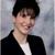 Mary L. Ballard  MD