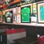 Rosie McCaffrey's Irish Pub & Restaurant