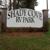 Shady Cove RV Park