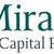 Mirador Capital Partners