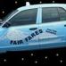 Fair Fares Taxi Cab