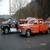 Clark Akers Wrecker Service and Body Shop