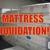 Cordova Bedding And Mattress