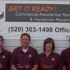 Get it Ready Tucson Remodeling Contractor Handyman