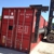GOContainers, LLC