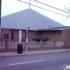 Mt Horeb Baptist Church