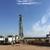 Strickland Drilling