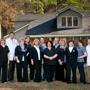 Distinctive Dentistry Bickford & Shirley - Dallas, GA