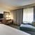 Hampton Inn and Suites Milwaukee West