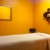 Oasis Therapeutic Massage