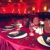 Ace Catering & Banquets