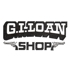 G.I. Loan Shop