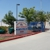 American River Self Storage