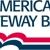 American Gateway Bank