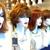 Pat Painter Wigs