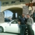 Greiner Buick Pontiac GMC