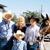 Beal's Quarter Horses