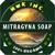 MWK Inc.