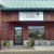 Crow Wing Chiropractic
