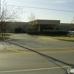 Surgical Hospital of Oklahoma