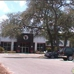 YMCA Of Central Florida - CLOSED