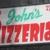 John's Pizzeria Of Grafton