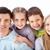 Silver Lake Family Dental - Joseph E Gradowski, DDS