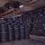 Baltimore Tire