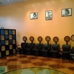 Salon Atara