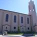 St Gregory's Catholic Church