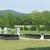 Arbors at Big Springs