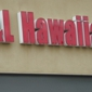 L&L Hawaiian Barbecue - Honolulu, HI