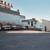 U-Haul Moving & Storage of Bangor