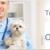 Veterinary Emergency Services