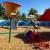 Kiddieland Kinder and Nursery School