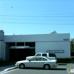 Coast Precision Enterprises