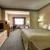 Quality Inn & Suites Jackson Int'L Airport