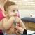 North County Health Services-Ramona Health Center & Dental