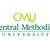 Central Methodist University - Online