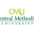 Central Methodist University - Online