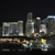 Downtown Miami News