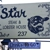 The Star Steak & Lobster House