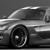 Platinum Automotive
