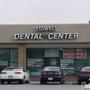 Tidwell Dental Center