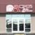 Acme Glass Co.