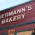 Hermann's Bakery