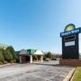 Days Inn Luray Shenandoah - Luray, VA