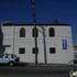Matthew Zion Baptist Church