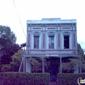 Boon's Treasury - Salem, OR