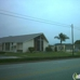 Harsch Investment Properties-Industrial Division